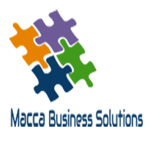 Macca Business Growth Solutions