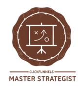 Master ClickFunnels