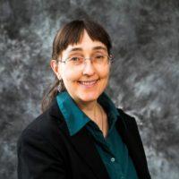 Erica Bartlett